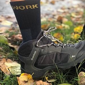 lucchetti socks milano work 1