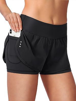 running shorts1