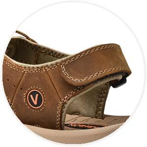 zapatos de playa impermeables para hombre