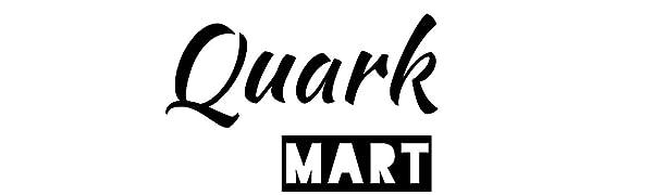 quark mart