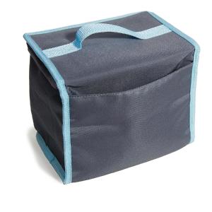 Cooler Bag Back Pocket
