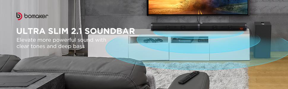 soundbar-con-subwoofer-bomaker-soundbar-tv-2-1-ch