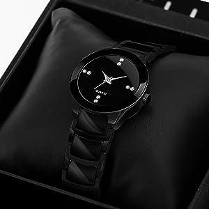 analogue dial watch girls under rupees womens watches below fashion single stylish latest