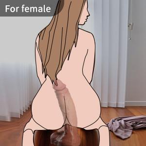 For female