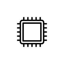 On-device Crypto-chip