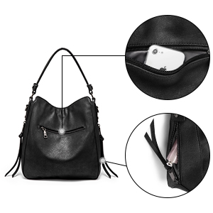 ladies bags cross body handbag realer ladies handbags sale clearance black