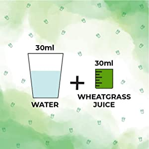 wheatgrass, juice, herbal, ayurvedic, ayurveda