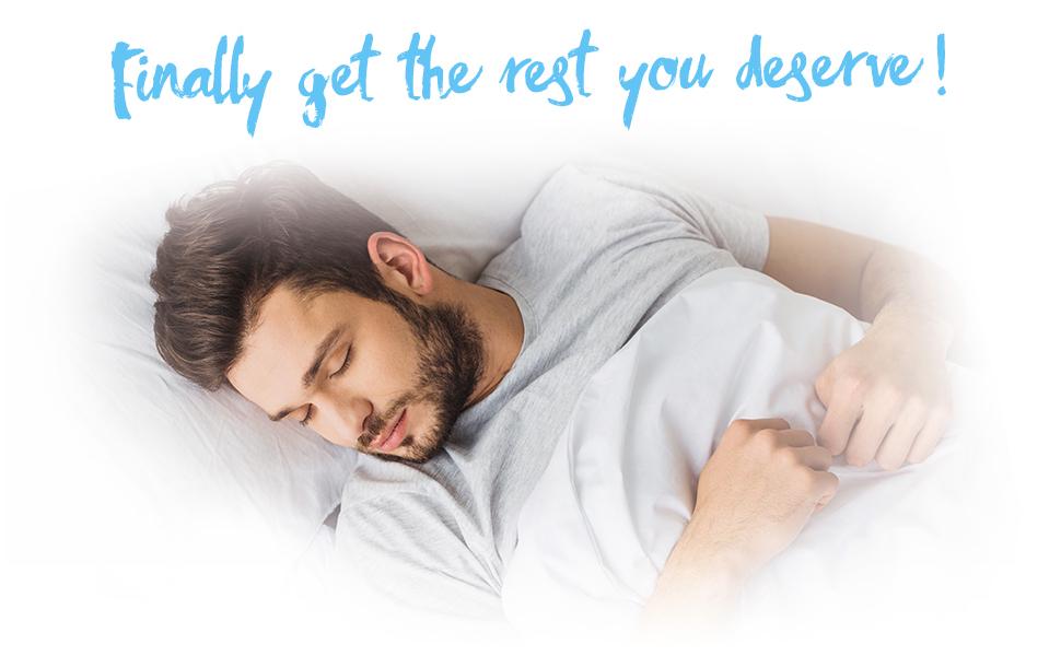 wedge pillow bed sleeping adjustable acid reflux gerd foam 12 inch incline medical large 30 degree