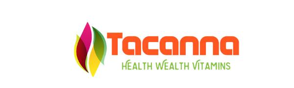 Tacanna Healthy Products Tacanna Supplements Tacanna Turmeric Products  Hemp Products