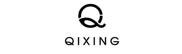 QIXING