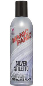 Silver Stiletto Depositing Conditioner