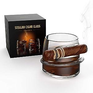 Cigar Cup