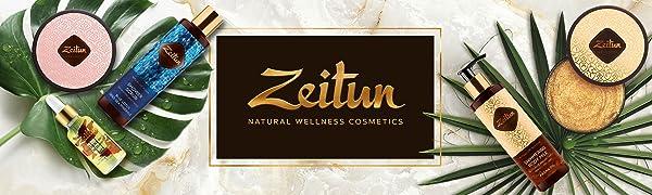 floral spa products for women moisturizers bath salt aromatherapy organic body cream shower gel wash