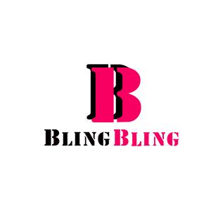 b bling bling