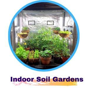 Trifecta Crop Control, Natural, Pest, Mold, Mildew, Spider Mites, Aphids, Non-Toxic, Russet, Flies