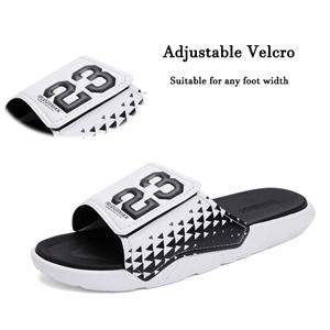 Adjustable Velcro