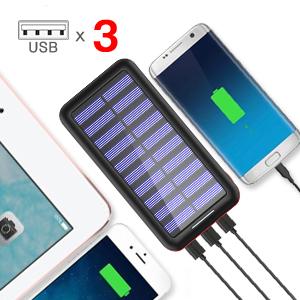 kedron-caricabatterie-portatile-power-bank-24000ma