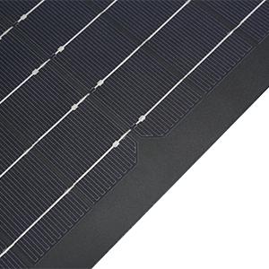 solar cell mono