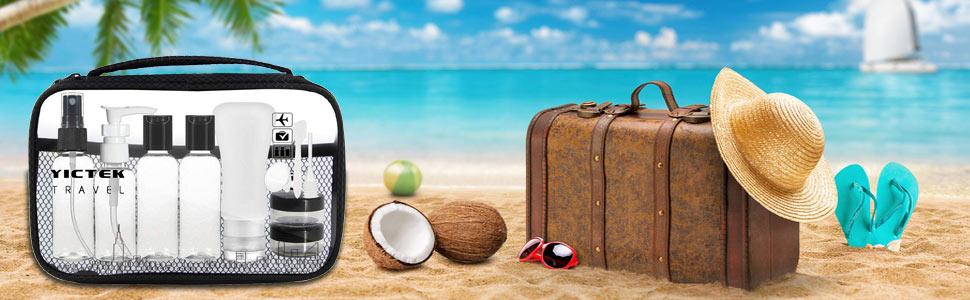 travel bottles01