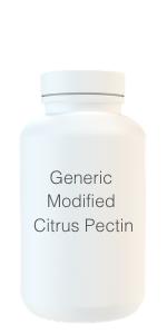 Generic MCP