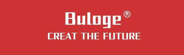 Buloge