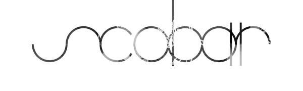 Scobar logo