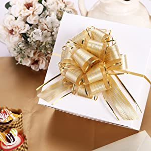 gift boxes 6x6x4