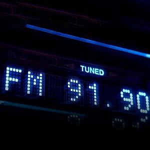 radio fm notizie frequenze