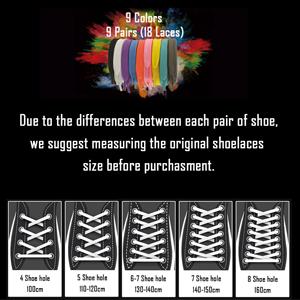 9 pairs flat 300x300-3