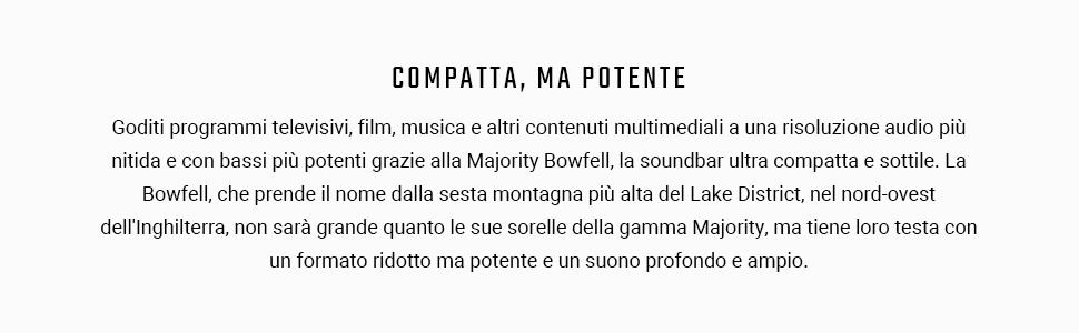 majority-bowfell-compatto-2-1-soundbar-con-ottica-