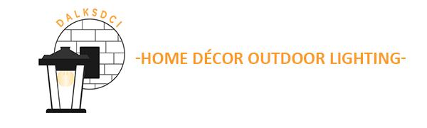 outdoor wall light fixture outdoor light fixture black exterior light fixture porch light