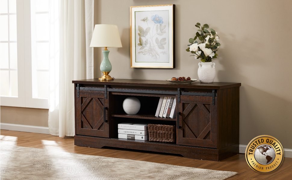 TV STAND-4