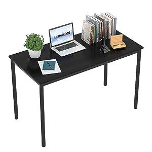 Elephance Office Desk for Home Office