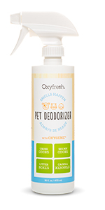 Cat bad breath doesn't stand a chance. Our unique formula stops bad breath right at the source.