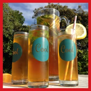 Organic rooibos tea red bush tea rooibos rocks caffeine free redbush tea south african tea roibos