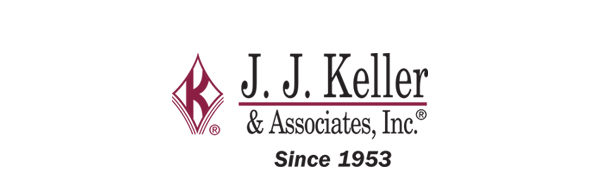 J. J. Keller amp; Associates, Inc.