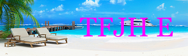 TFJH E Girls Bathing suit