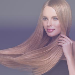 hair growth vitamins, hair skin nails vitamins for women