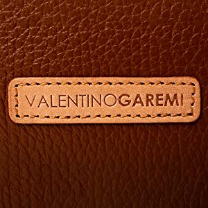 valentino garemi leather care high end purse bag designer name condition clean stain color transfer