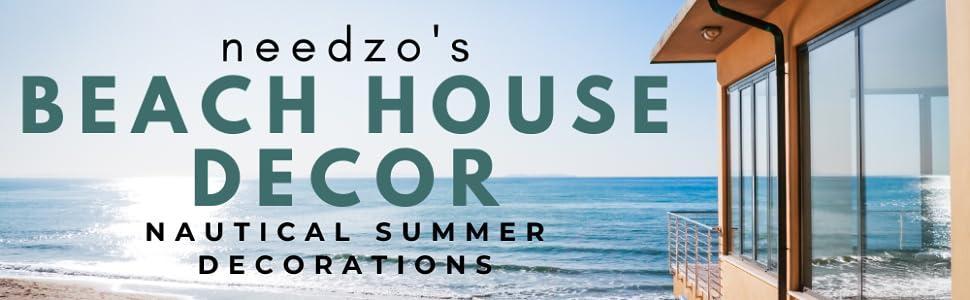 beach house decor decorative decorations seashell beachy summer cute