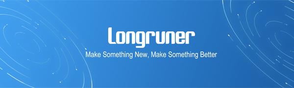 LONGRUNER