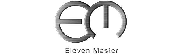 EE Eleven Master