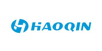 haoqin watch