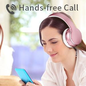 Handsfree Support