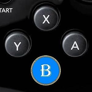 wii u function button