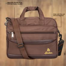 polyester bags,durable office bags,office bags for men,executive messenger bags,file bags,folder bag