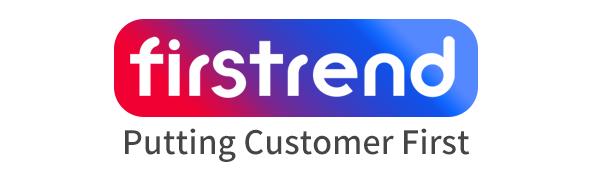 firstrend logo