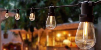 s14 bulbs