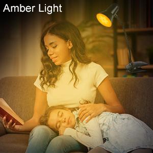 Sleep Aid Light