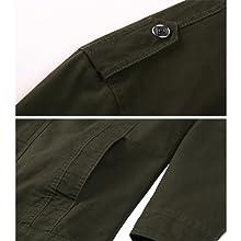 warm coat fmen kefitevd coat kefitevd mens jackets kefitevd jackets men kefitevd men jacket winter